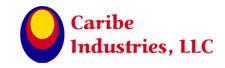 Caribe Industries, Empresa, La Romana