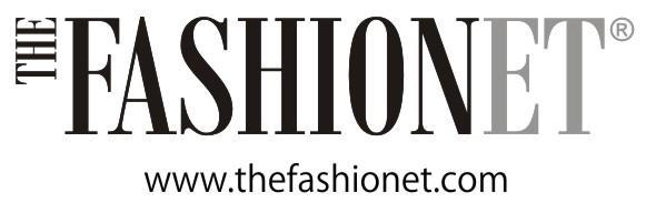 Thefashionet.com, Empresa, Santo Domingo