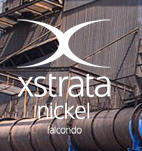 Xstrata Nickel - Falcondo, Empresa, Santo Domingo