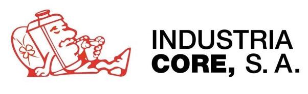 Industria Core, S.A., Ensanche La Fé