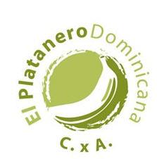 El Platanero Dominicano, Empresa, Santo Domingo