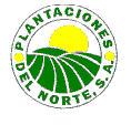 Plantaciones del Norte, S.A.C., Mao