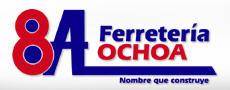 Ferreteria Ochoa, C.A., Santiago de los Caballeros