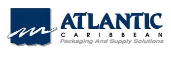 Atlantic Caribbean, Empresa, Santiago de los Caballeros