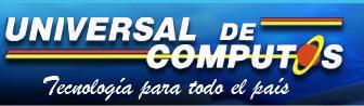 Universal De Cómputos, Empresa, Santiago de los Caballeros