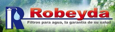 Robeyda, S.R.L., Santiago de los Caballeros