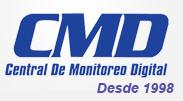 Central de Monitoreo Digital, S.A., Santo Domingo