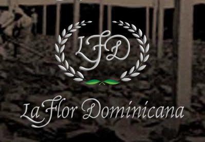 La Flor Dominicana, Empresa, Santiago de los Caballeros