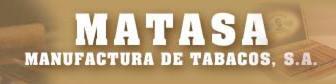 Manufactura de Tabacos, S.A., Santiago de los Caballeros