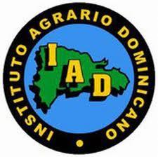 Instituto Agrario Dominicano, Empresa, Santo Domingo