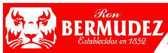 J. Armando Bermudez,C.A., Santo Domingo