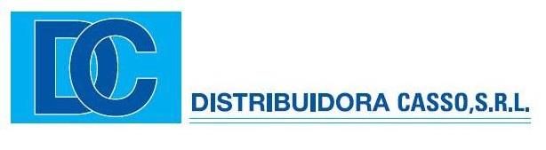 Distribuidora Сasso, S.R.L., Santo Domingo Oeste