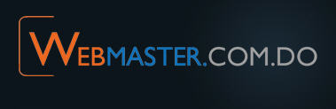 WEBMaster Diseño Paginas Web, Empresa, Santo Domingo