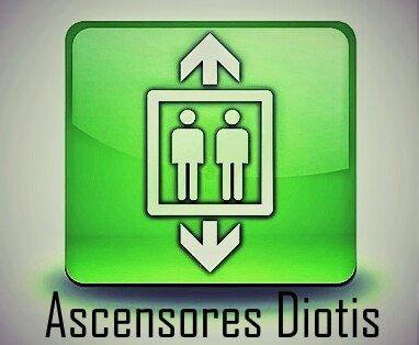 Ascensores Diotis, E.I.R.L., Santo Domingo