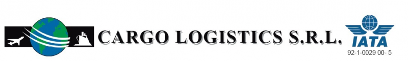 Cargo Logistics, S.R.L., Santiago de los Caballeros