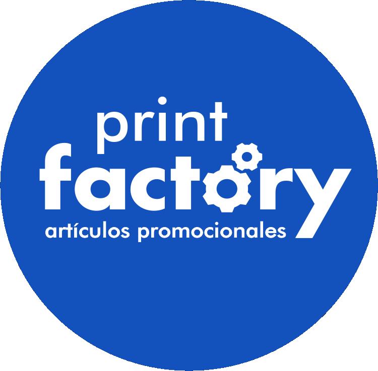 Print Factory, Artículos Promocionales, Santo Domingo Oeste