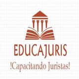 Escuela Dominicana De Capacitacion Juridica, Santo Domingo