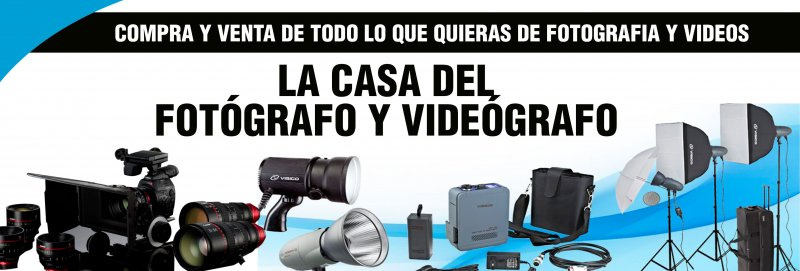 TechCam Comercial, Santo Domingo