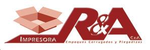 Impresora R&A, C.A., Santo Domingo