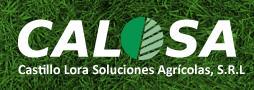 Castillo Lora Soluciones Agrícolas, S.R.L., Santo Domingo