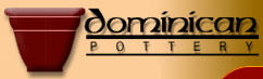 Dominican Pottery, Empresa, San Pedro de Macorís