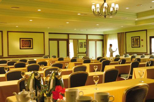 Pedido Sala de reuniones