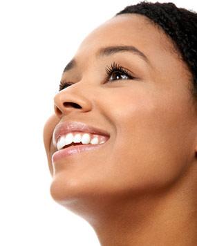 Pedido Cirugia Facial