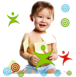 Pedido PLAY GYM (12-18 MESES Y 18-24 MESES)
