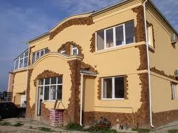 Pedido Servicios de construcción y acabados en general