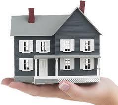Pedido Inmobiliario
