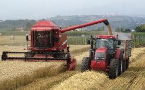 Pedido Asistencia en tecnología agropecuaria