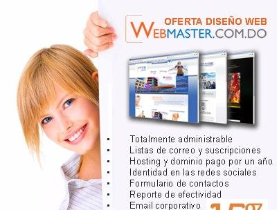 Pedido Empresa de Diseño Paginas Web, Diseño Grafico