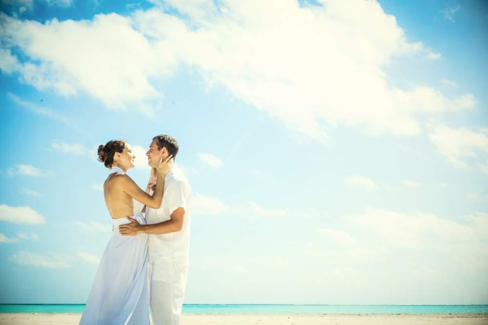 Pedido Fotosesion de bodas
