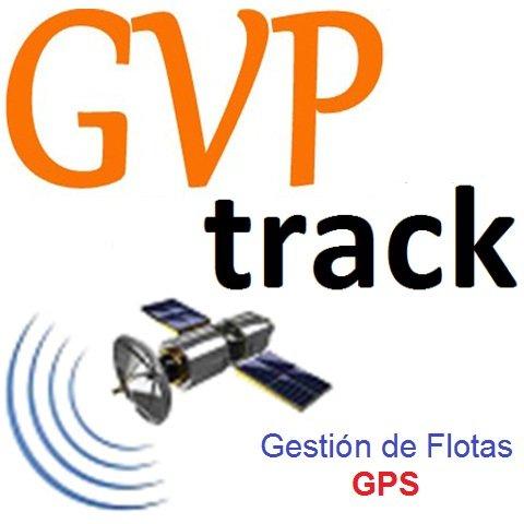 Pedido GVP Track