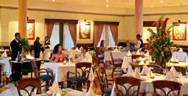 Pedido Il Capriccio Italian Restaurant