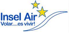 La reserva y venta de boletos aéreos de Inselair