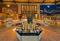 Restaurante EL CAREY & LA TORTUGA