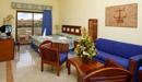La habitacion Junior Suites