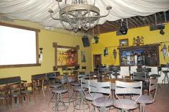 Club Laao