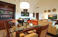 Habitacion Suite Elite