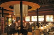 Restaurante La Caña by Il Circo