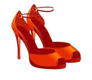 Reparacion de calzados