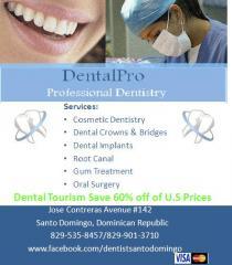 Restauración estética de dientes