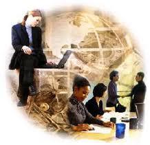 Representacion de empresas extranjeras en la RD y el Caribe