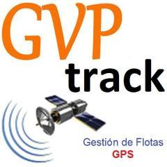 GVP Track