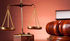 Curso de Experto en Litigación Penal Estratégica (Nivel Avanzado)