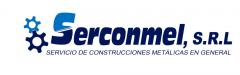 Servicio de construcciones metálicas en general
