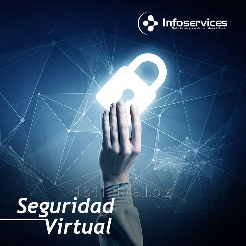soluciones_de_seguridad_informatica
