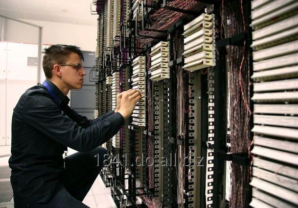 venta-instalacin-y-configuracin-de-servidores