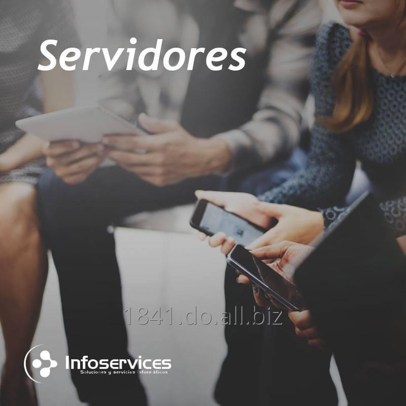 venta_instalacin_y_configuracin_de_servidores